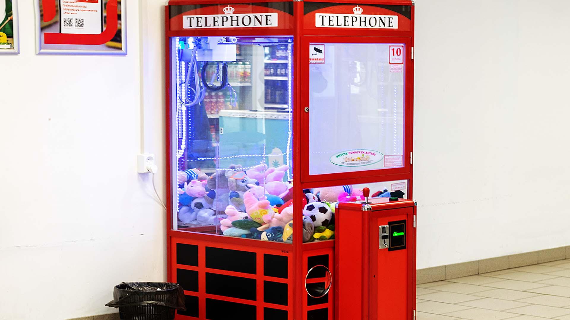 Как обыграть игровые автоматы с игрушками рулетка онлайн играть на деньги без регистрации